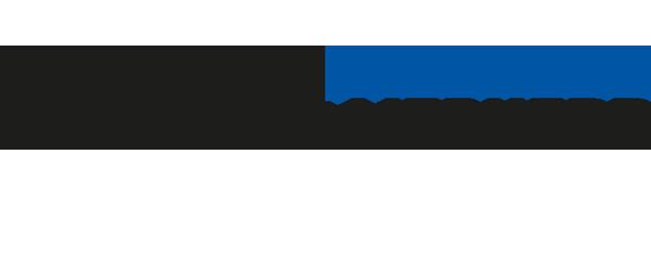Ketterer+Liebherr GmbH