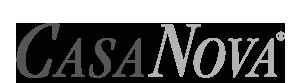 CAsaNova Faszination Bodenbeläge