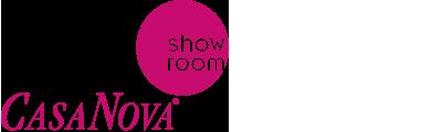 CasaNova® Showroom