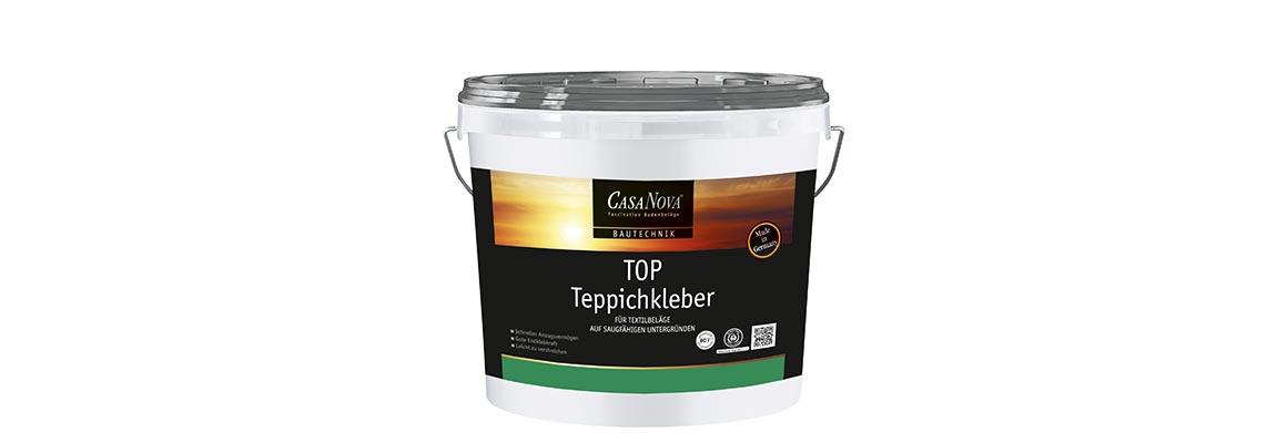 CASANOVA TOP Teppichkleber