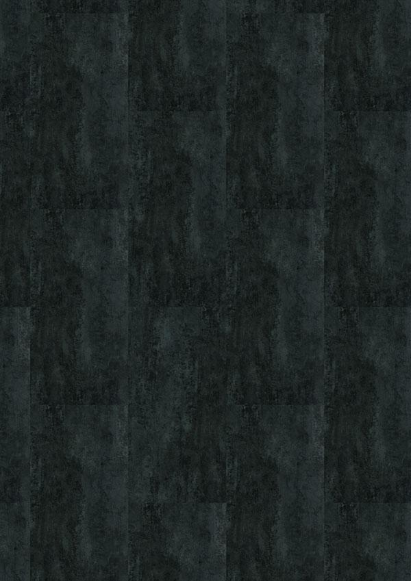 t_69Am03_Metallic-Stone-black