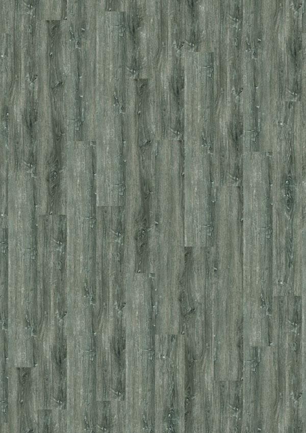 t_69Am11_Oak-grey-4V