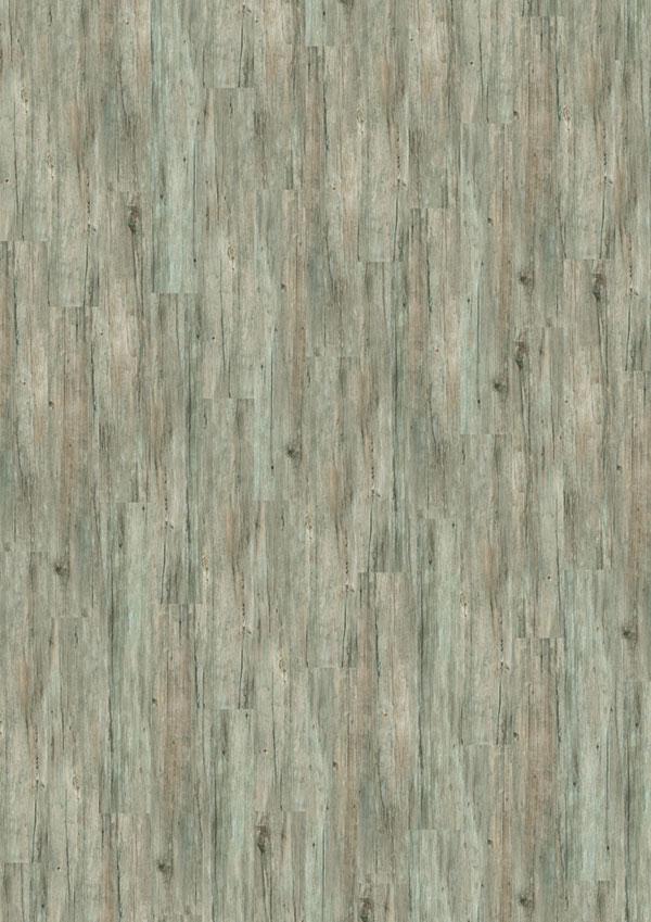 t_69Am14_Aged-Wood-grey