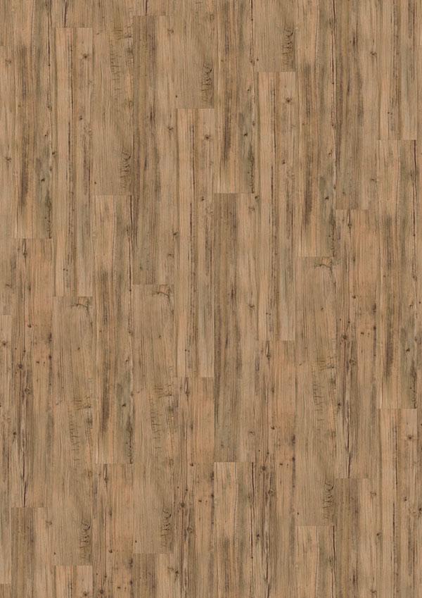 t_69Am30E_Cottage-Pine-blond-4V