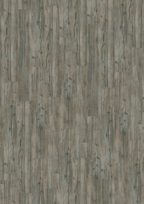 t_69Am32E_Cottage-Pine-grey-4V