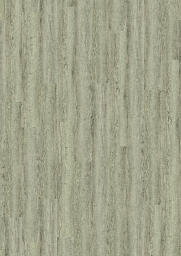 t_69Am60_Corsair-Wood