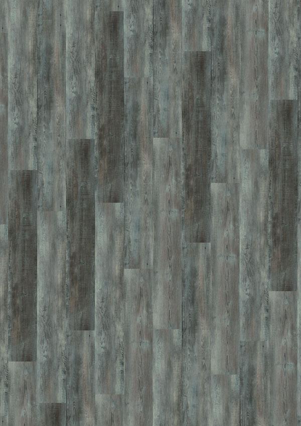t_69Am66_Worn-Wood-shaded