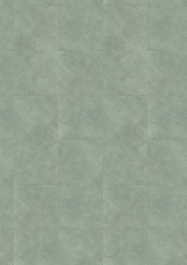 t_69Am72_Flagstone-light-grey-4V