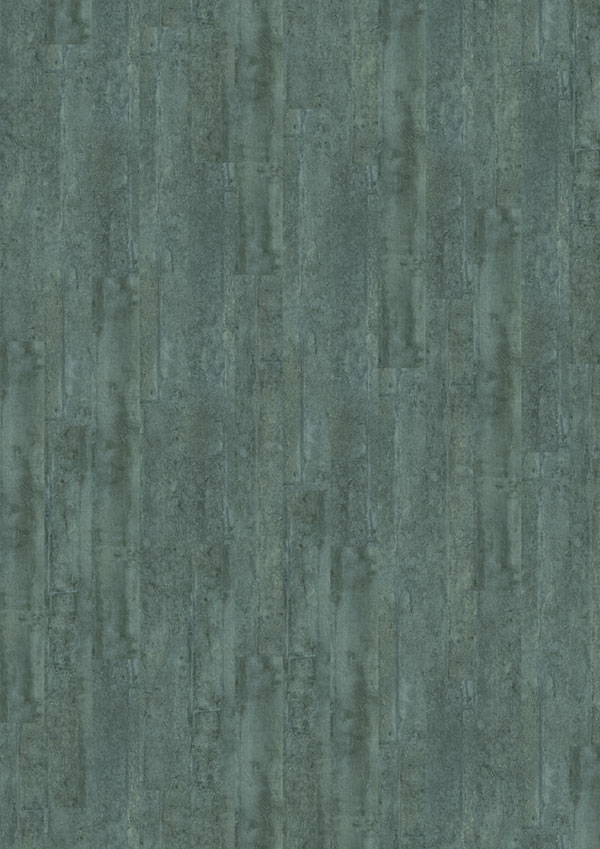t_69Am78_Sooted-Panel-grey