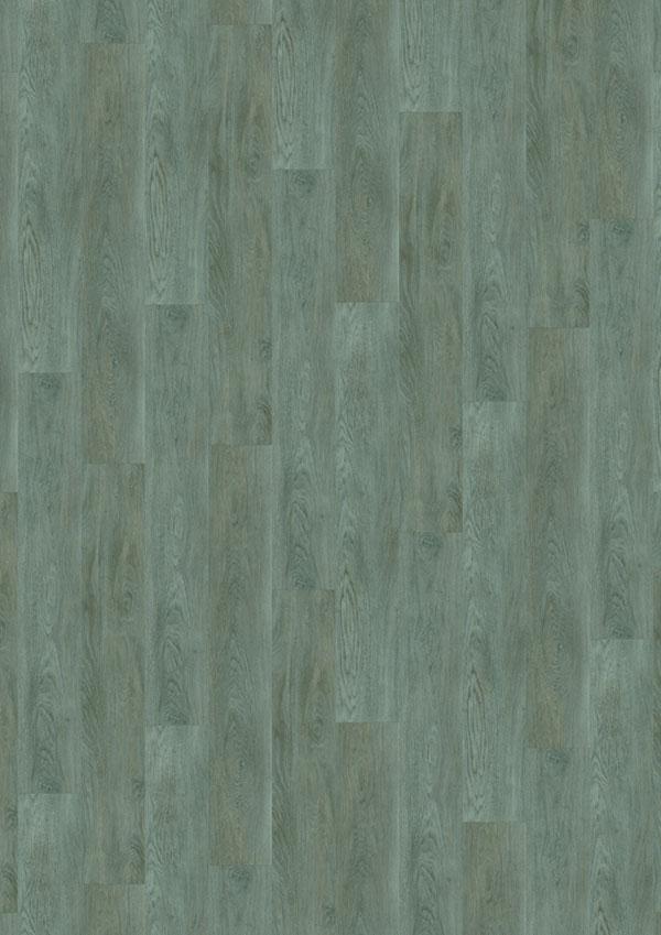 t_69Am80E_Ash-grey-4V