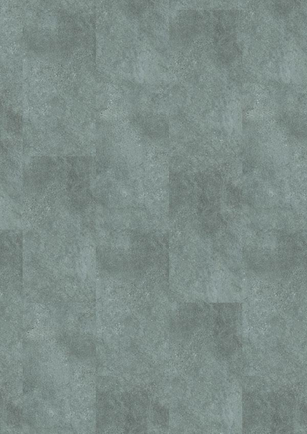 t_69Am83E_Concrete-dark-grey