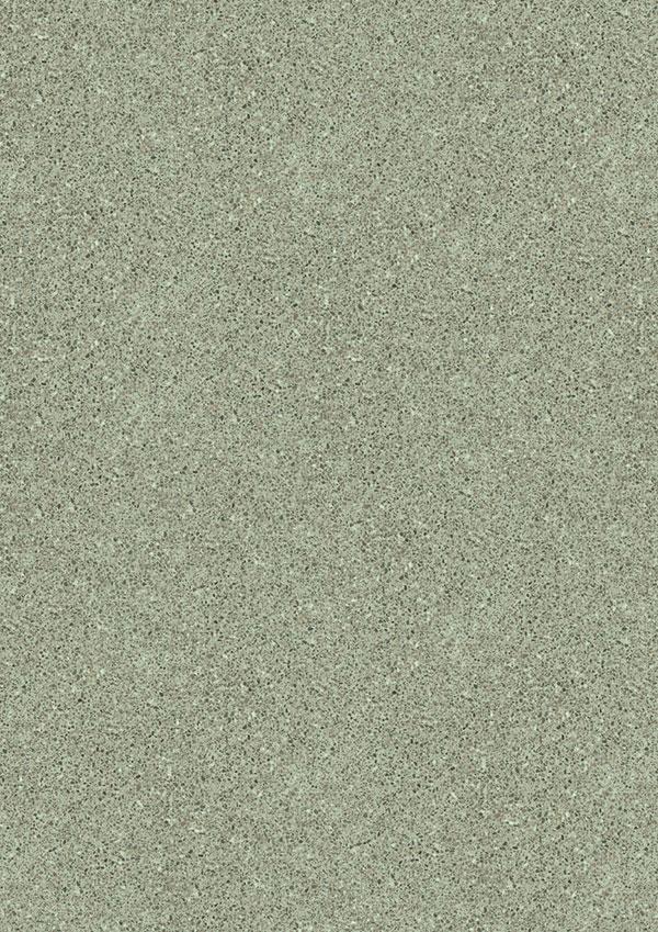 t_69Am84_Collage-beige