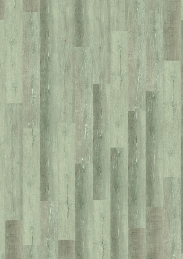 t_69Am93_Wishbone-Oak