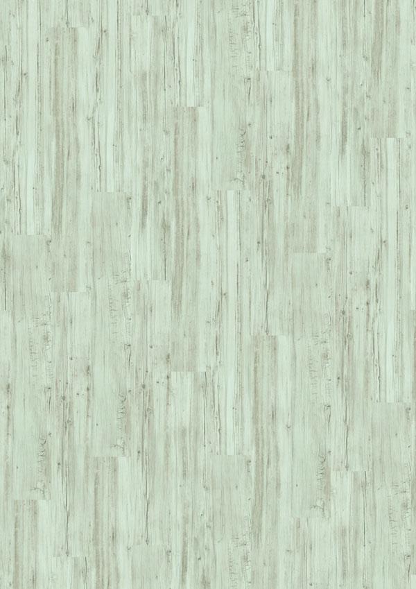 t_69Ca31E_Cottage-Pine-white