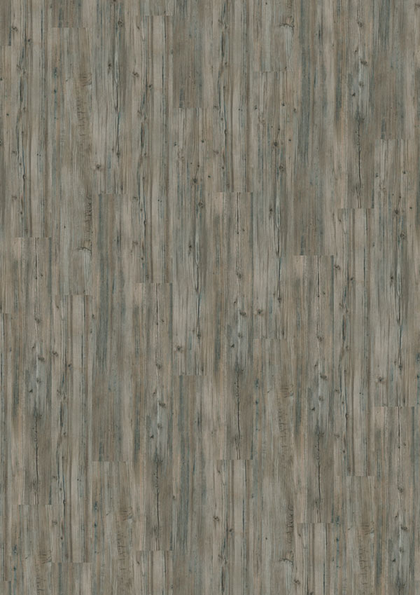t_69Ca32E_Cottage-Pine-grey