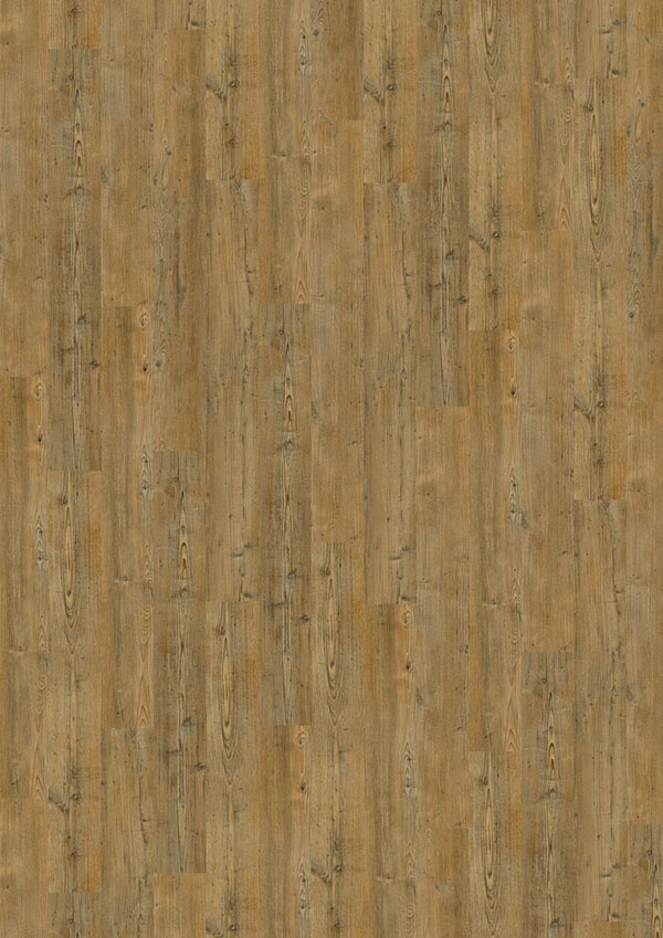 t_69Ca47E_Country-Oak-blond