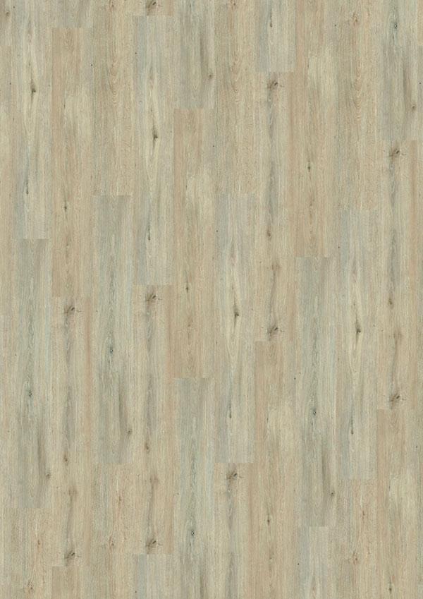 t_69Ca61_Limed-Oak