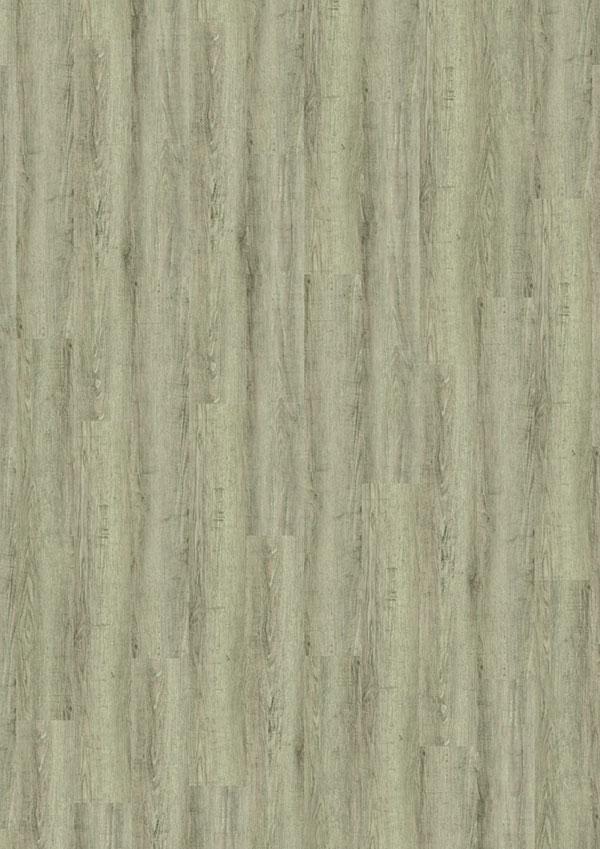 t_69Ca62_Corsair-Wood