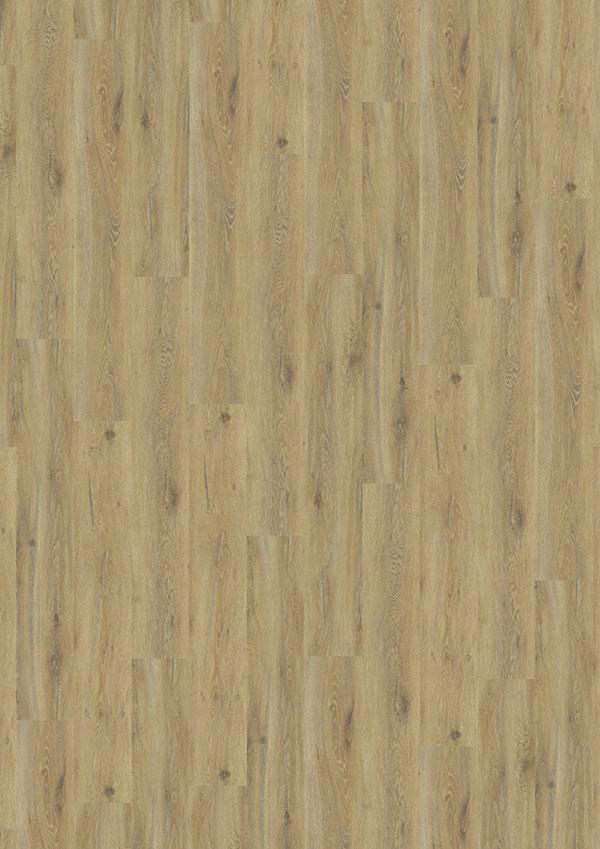 t_69Ca66_Nordic-Oak