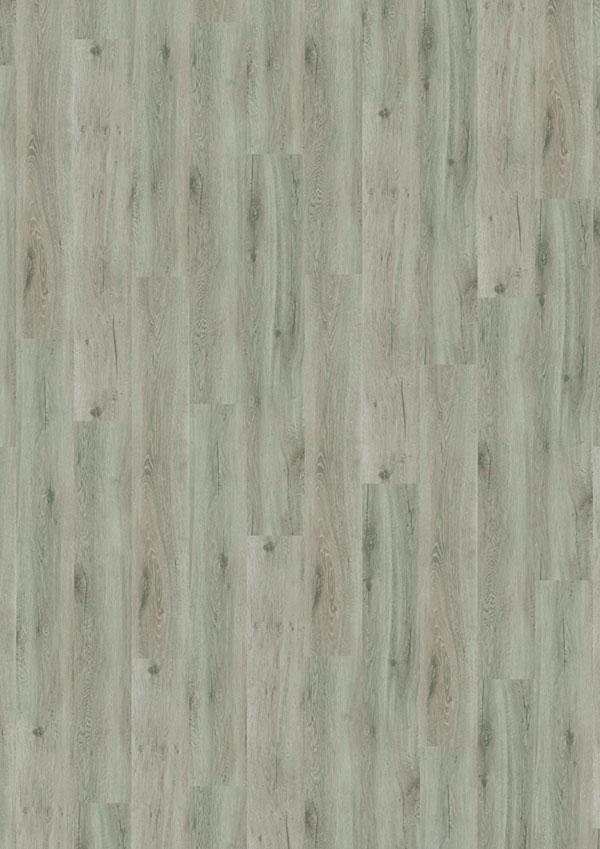 t_69Ca67_Platinum-Oak