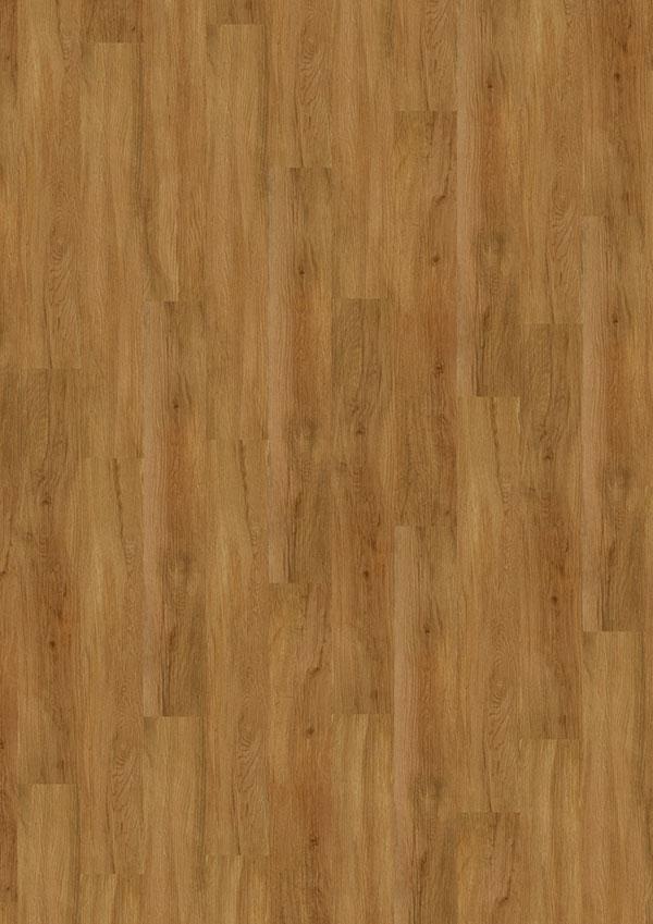 t_69Ca71E_Honey-Oak-rustic