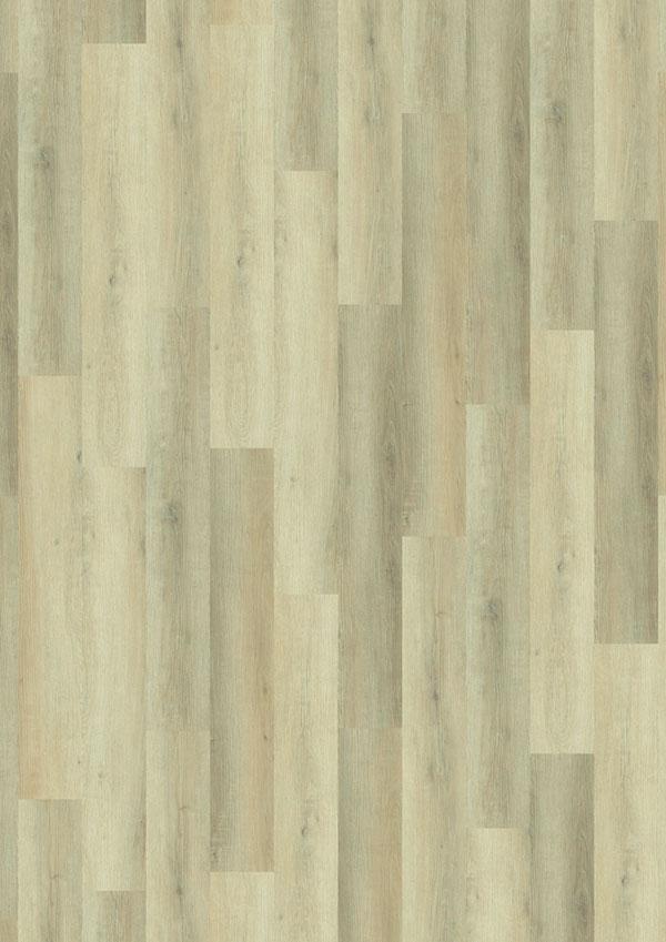 t_69Ca81E_Fresh-Raw-Oak