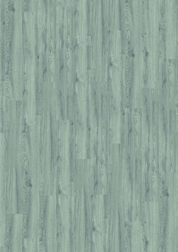 t_69Ca90_Arctic-Oak
