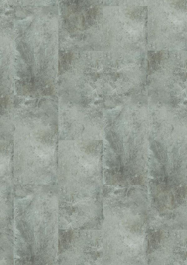 t_69Ca91_Stoneware-grey-4V