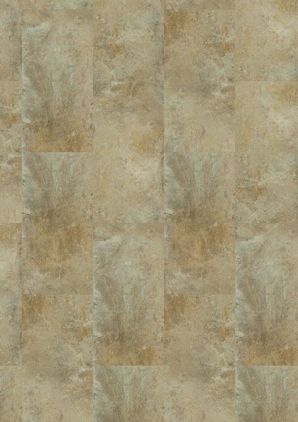 t_69Ca92_Stoneware-beige-4V